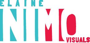 hello + highlights for elaine nimo visuals: my online portfolio
